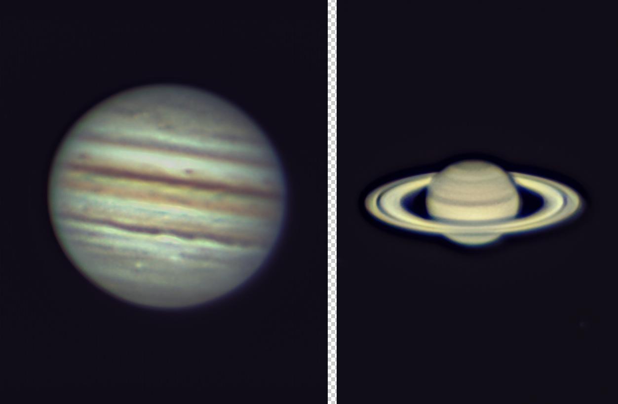 f:id:snct-astro:20210720222934p:plain
