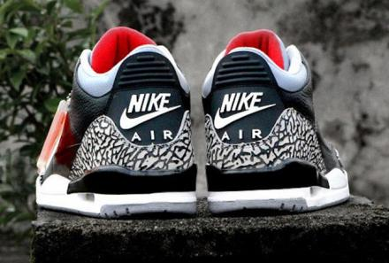 f:id:sneaker-norisan:20170427210337j:plain