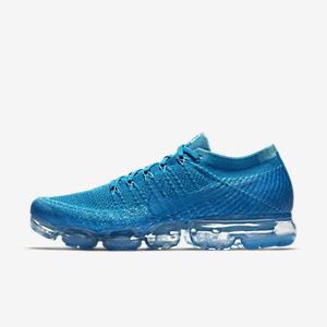 f:id:sneaker-norisan:20170429185255j:plain
