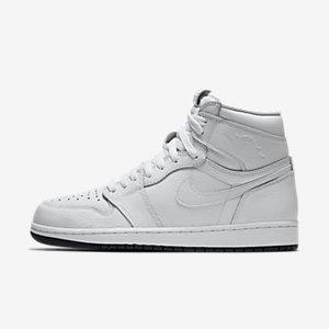 f:id:sneaker-norisan:20170521203438j:plain