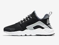 f:id:sneaker-norisan:20170524131806j:plain