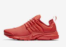f:id:sneaker-norisan:20170524131825j:plain