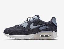 f:id:sneaker-norisan:20170524131907j:plain