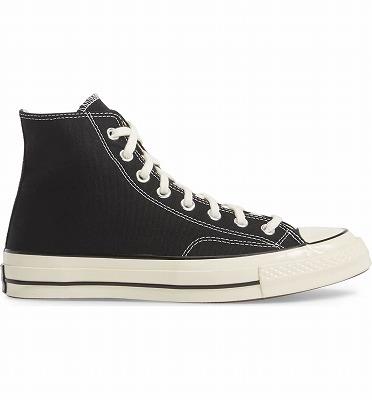 f:id:sneakerfreak:20190119052537j:plain