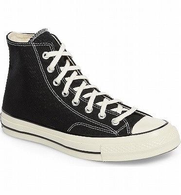f:id:sneakerfreak:20190119052707j:plain