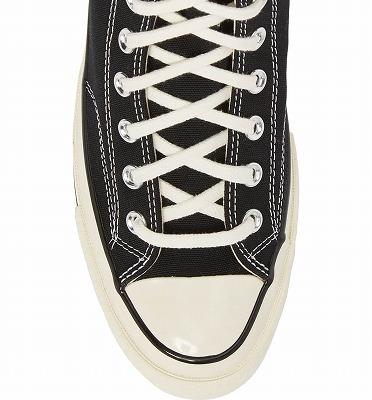 f:id:sneakerfreak:20190119052741j:plain
