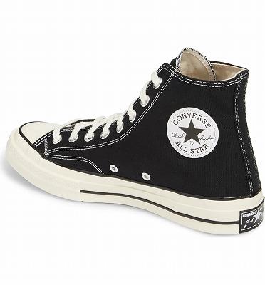 f:id:sneakerfreak:20190119053055j:plain