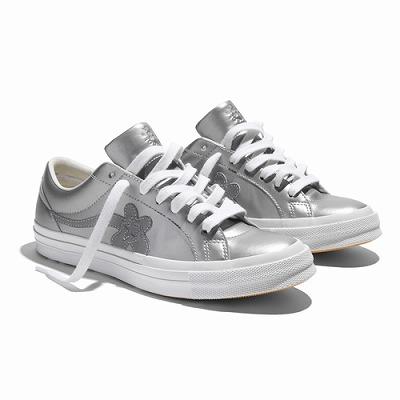 f:id:sneakerfreak:20190119090456j:plain