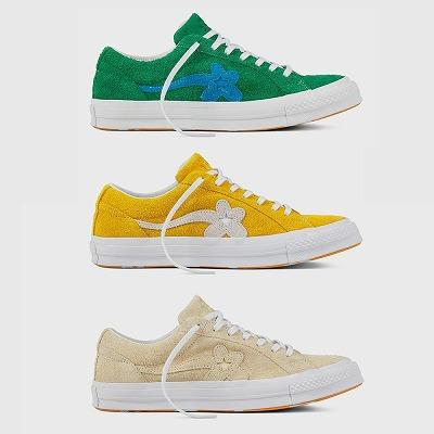 f:id:sneakerfreak:20190119101734j:plain