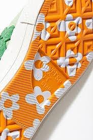 f:id:sneakerfreak:20190119102149j:plain