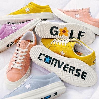 f:id:sneakerfreak:20190119102337j:plain