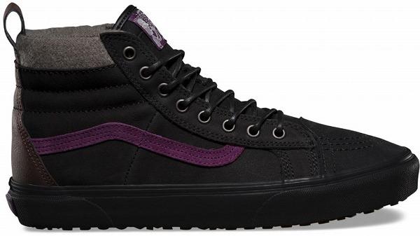 f:id:sneakerfreak:20190119150432j:plain