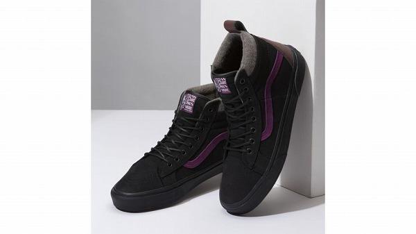 f:id:sneakerfreak:20190119153939j:plain