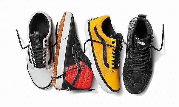 f:id:sneakerfreak:20190119155801j:plain
