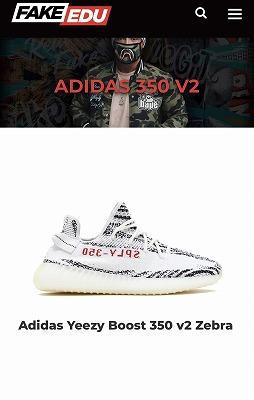 f:id:sneakerfreak:20190127015138j:plain