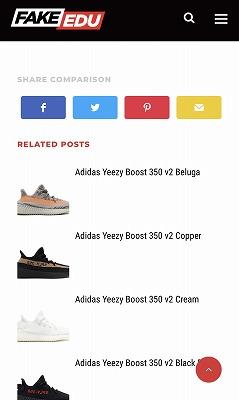 f:id:sneakerfreak:20190127020646j:plain
