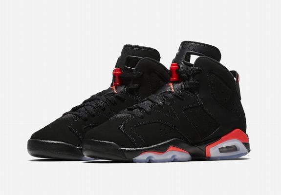 f:id:sneakerfreak:20190128154236j:plain