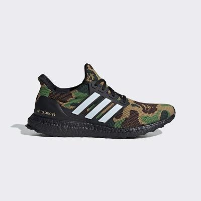 f:id:sneakerfreak:20190128154756j:plain