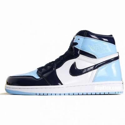 f:id:sneakerfreak:20190128155652j:plain