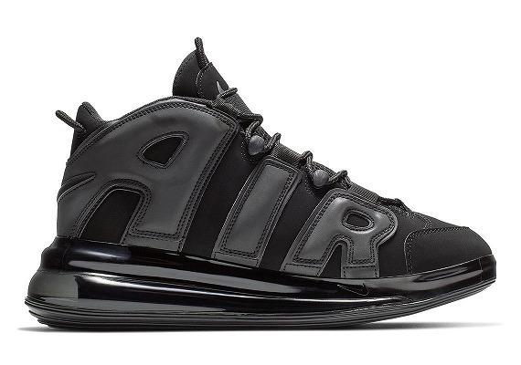 f:id:sneakerfreak:20190201160414j:plain