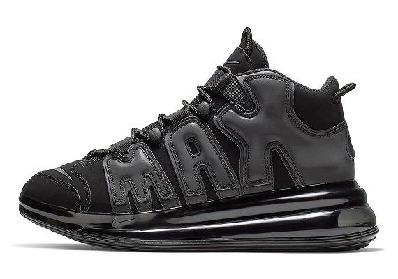f:id:sneakerfreak:20190201160424j:plain