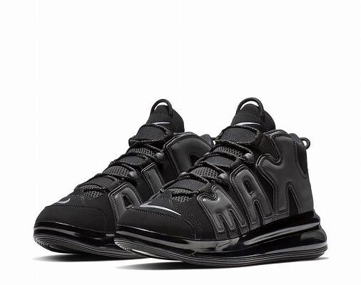 f:id:sneakerfreak:20190201160433j:plain