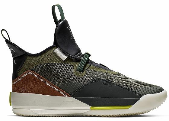 f:id:sneakerfreak:20190211153857j:plain