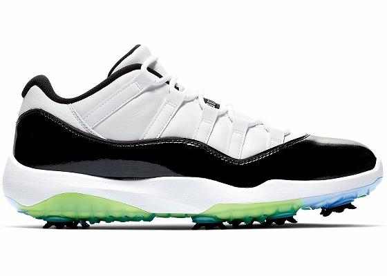 f:id:sneakerfreak:20190211154202j:plain