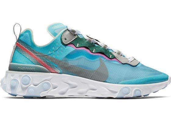f:id:sneakerfreak:20190211154920j:plain