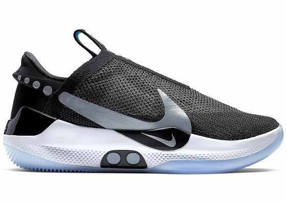 f:id:sneakerfreak:20190211155402j:plain