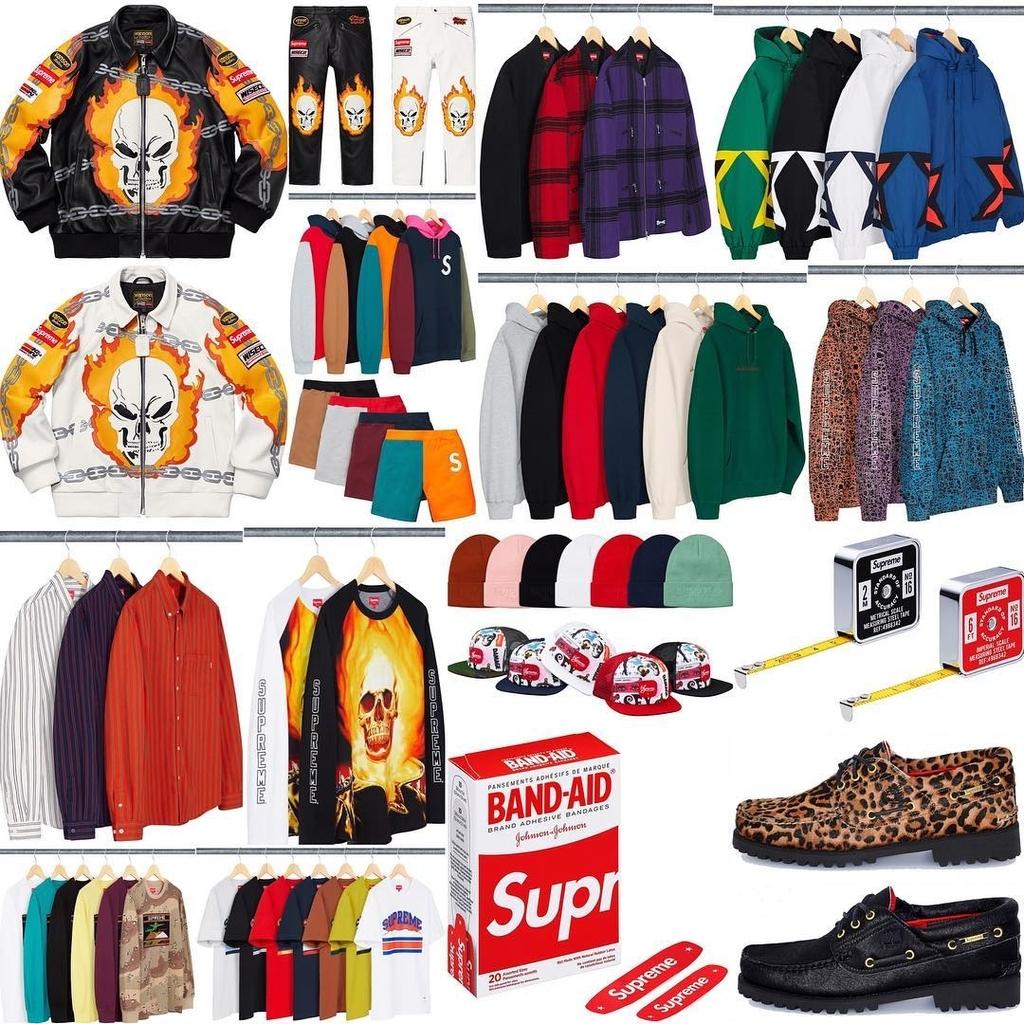 f:id:sneakerfreak:20190307073503j:plain