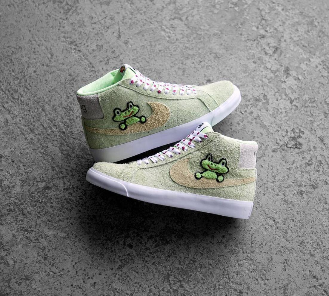 f:id:sneakerfreak:20190317141751p:plain