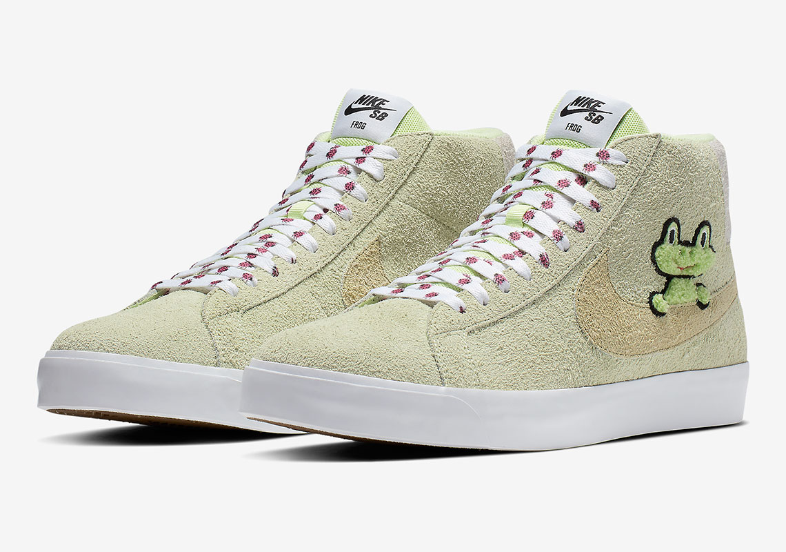 f:id:sneakerfreak:20190317143258j:plain