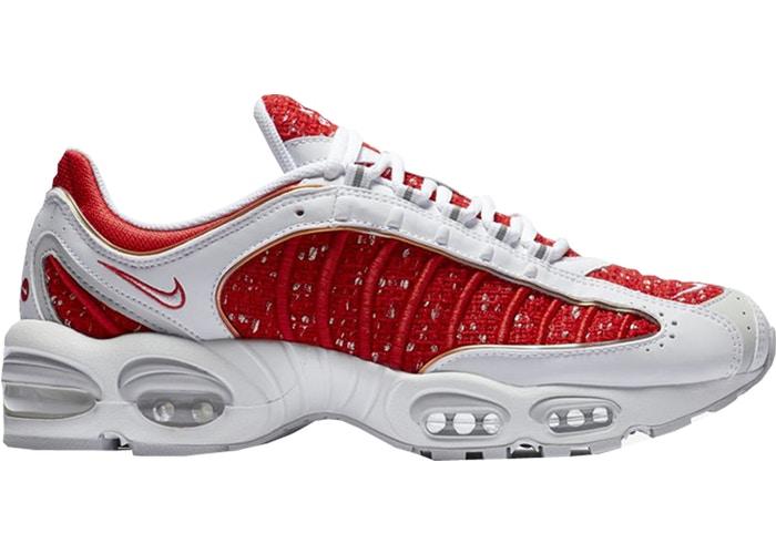 f:id:sneakerfreak:20190321091759j:plain