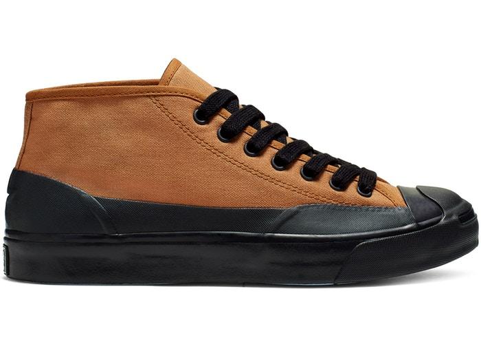f:id:sneakerfreak:20190321143903j:plain
