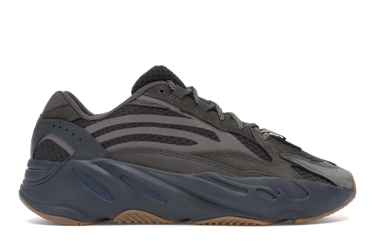 f:id:sneakerfreak:20190321144008j:plain