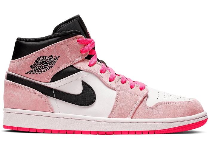 f:id:sneakerfreak:20190323043000j:plain