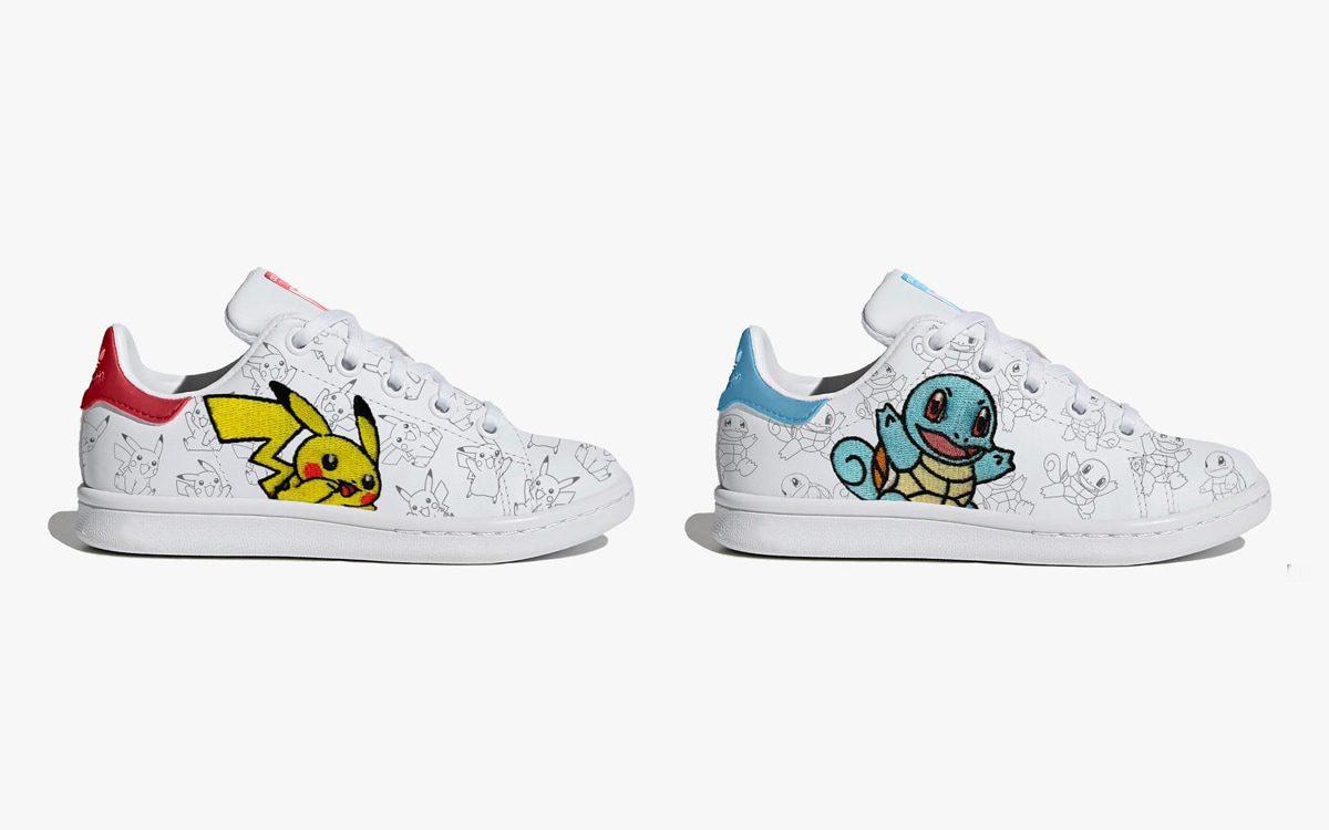 f:id:sneakerfreak:20190323152702j:plain