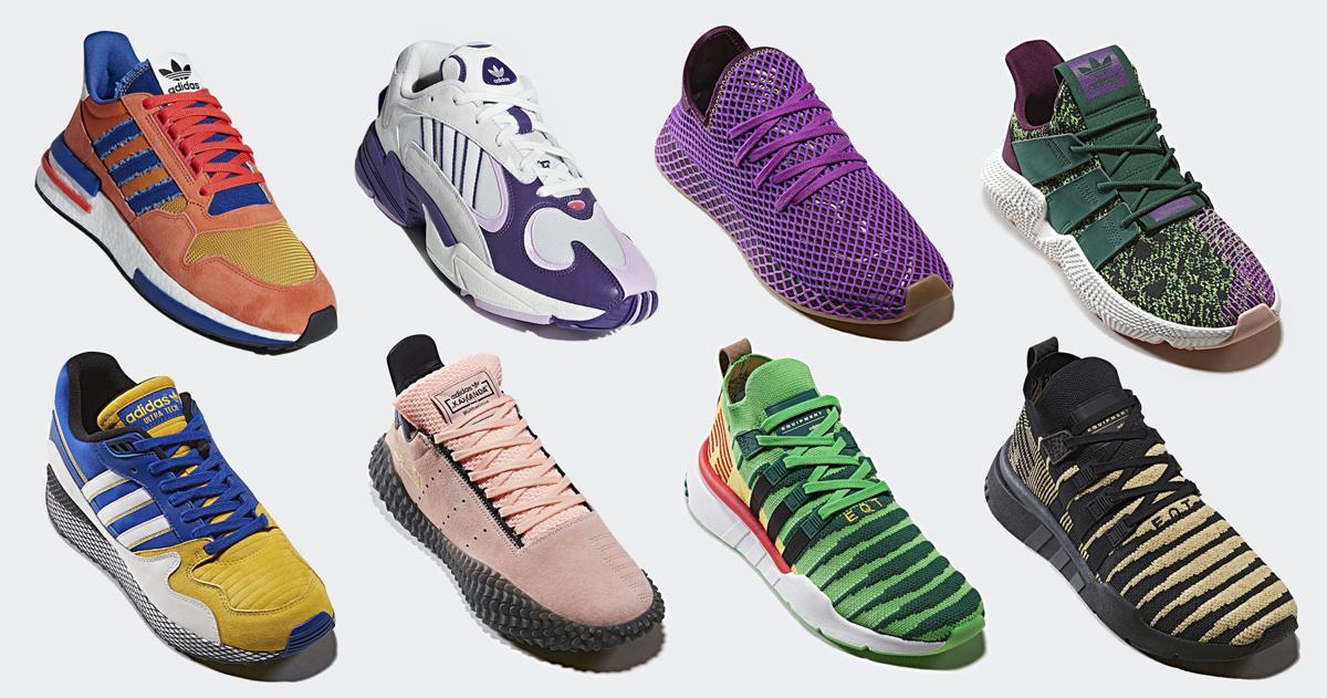 f:id:sneakerfreak:20190323155757j:plain