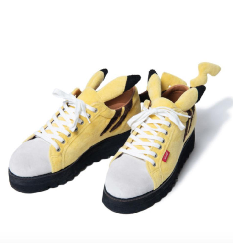 f:id:sneakerfreak:20190323161413p:plain