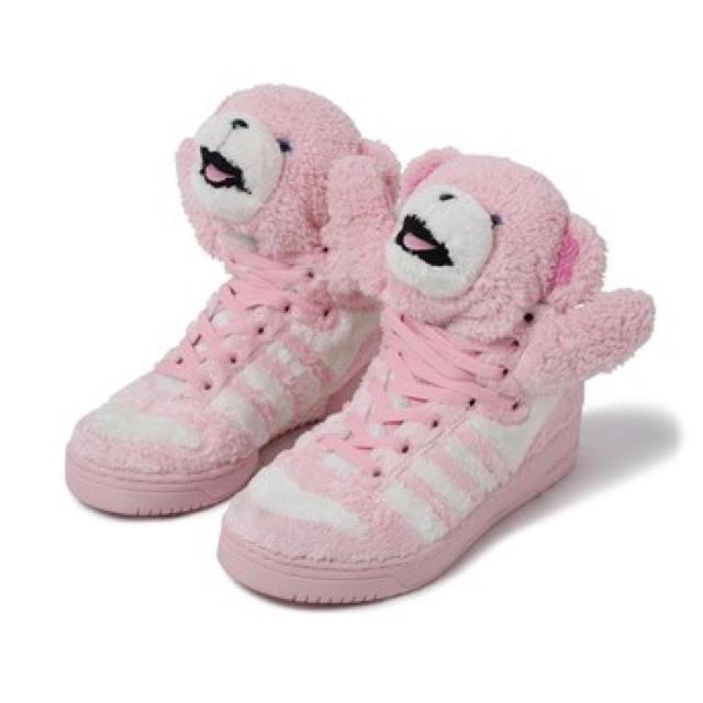f:id:sneakerfreak:20190323161730j:plain