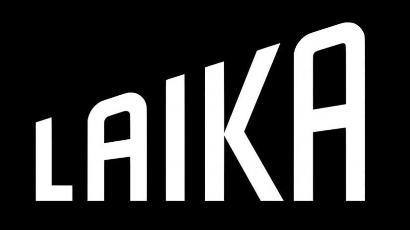 f:id:sneakerfreak:20190324135719j:plain