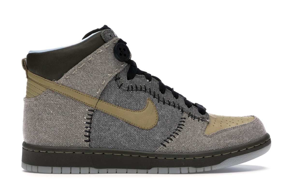 f:id:sneakerfreak:20190324142729j:plain