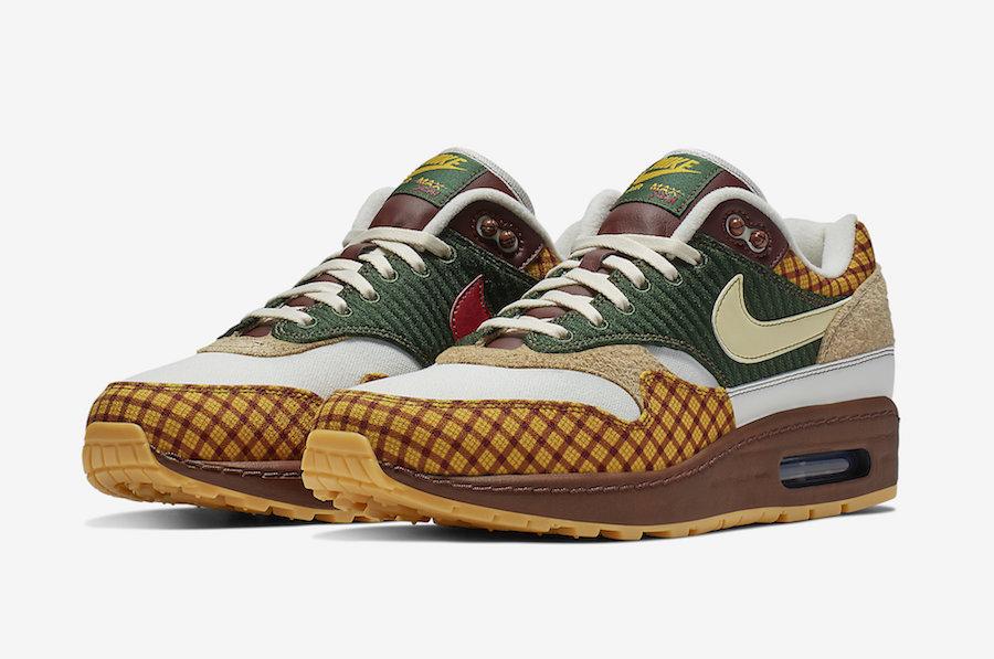 f:id:sneakerfreak:20190324150723j:plain