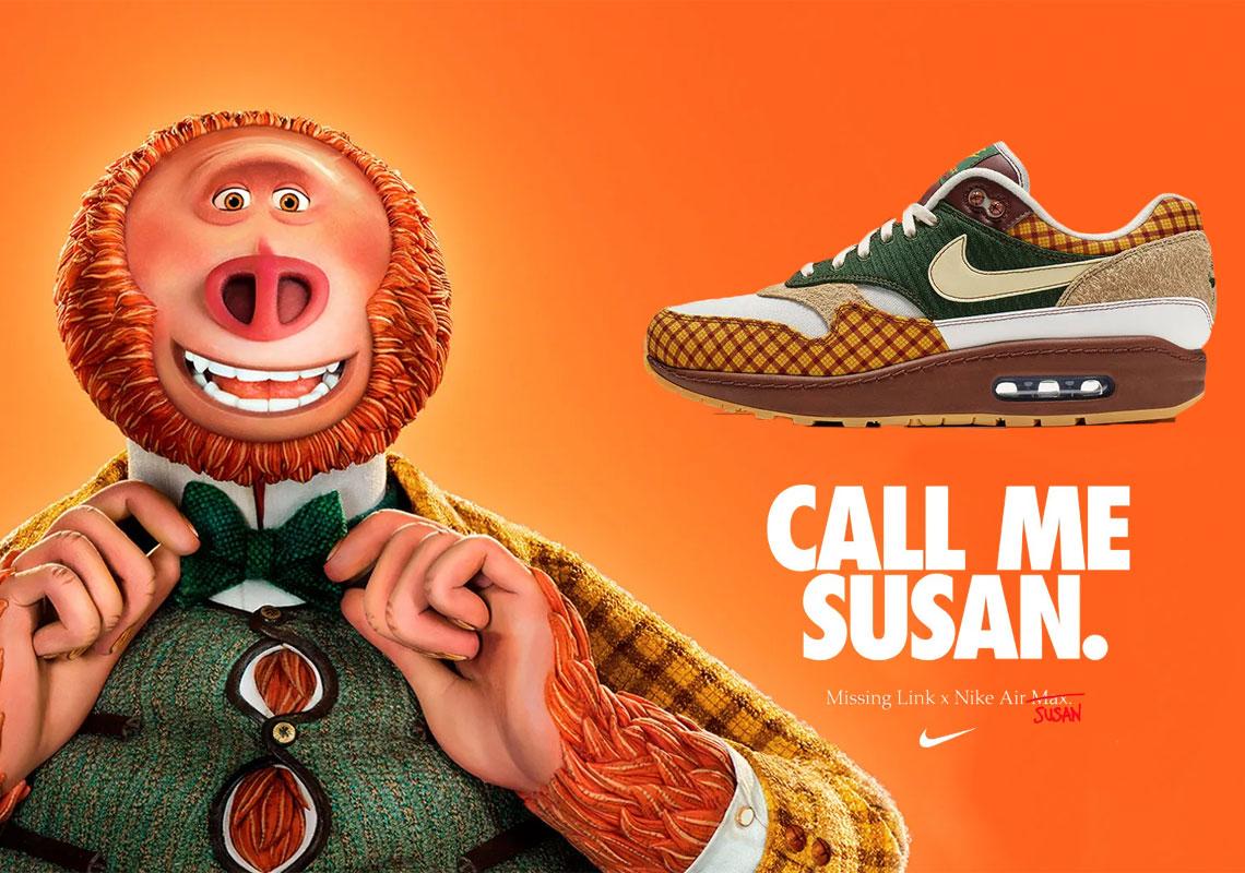 f:id:sneakerfreak:20190324150840j:plain