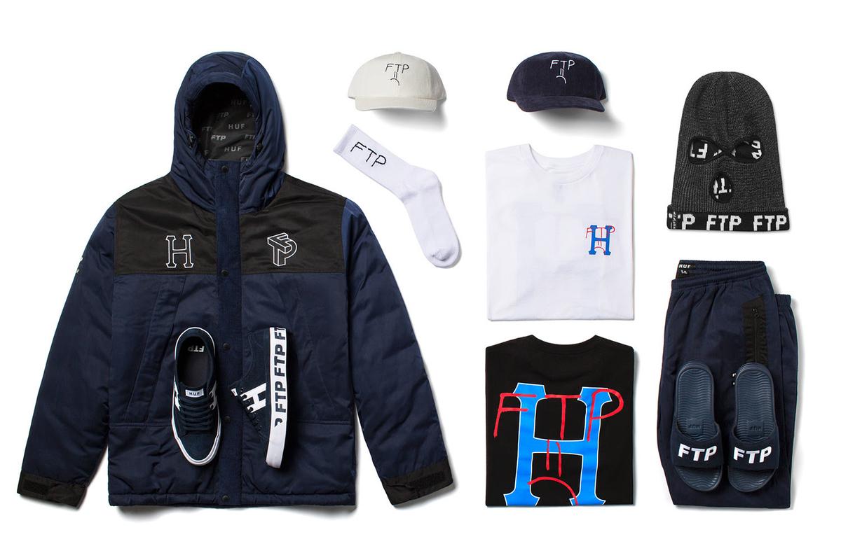 f:id:sneakerfreak:20190326145947j:plain