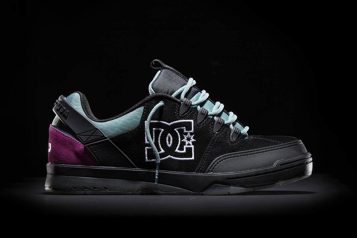 f:id:sneakerfreak:20190326150510j:plain