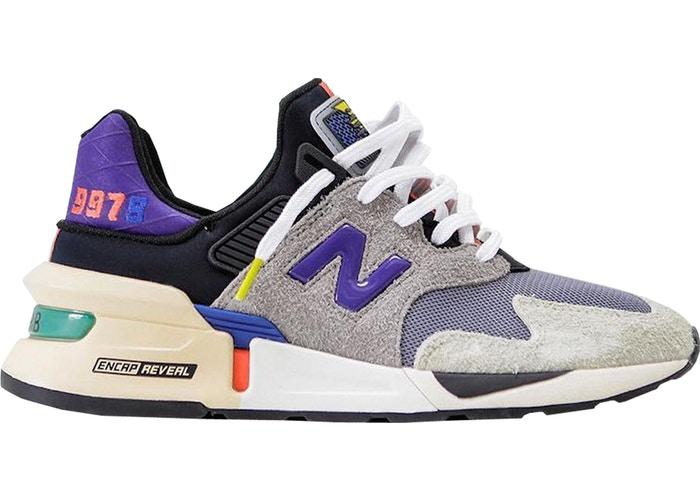 f:id:sneakerfreak:20190331063341j:plain