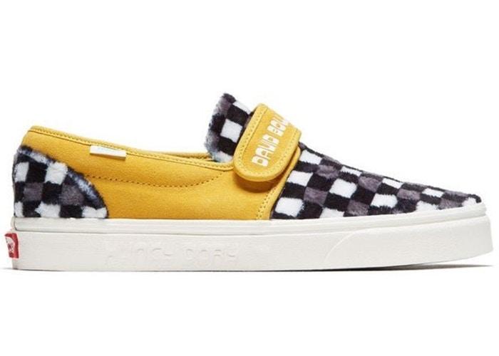 f:id:sneakerfreak:20190331070003j:plain
