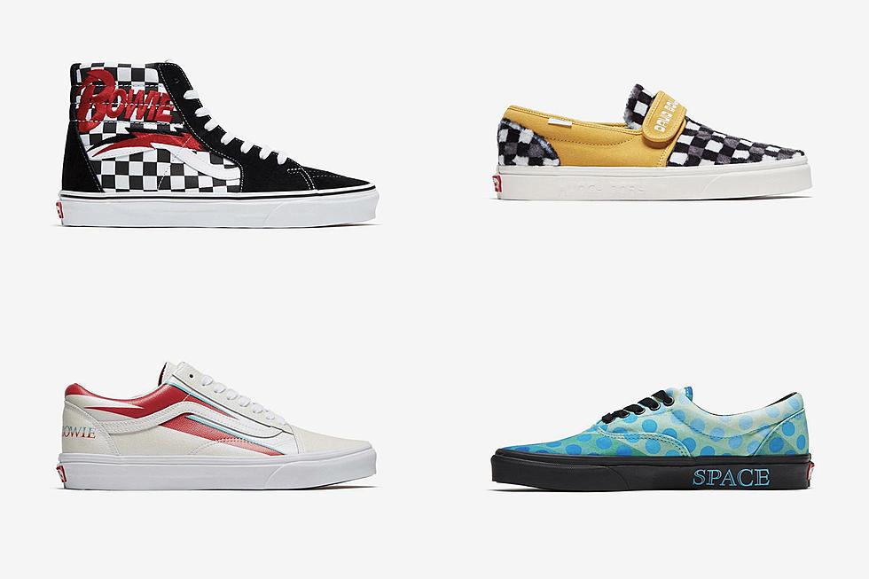 f:id:sneakerfreak:20190331070355j:plain